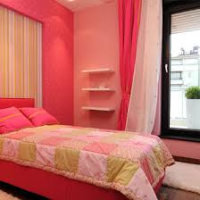 colour combination for walls colour combination for bedroom walls ohio trm furniture