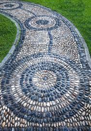 Types Of Gravel For Garden Paths 35 Gorgeous Garden Pathways To Tiptoe On Garden Lovers Club