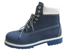 buy timberland boots near me timberland 6 inch boots white with black edge for best