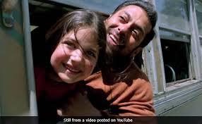 cr r un bureau d ude bhaijaan china box office collection salman khan s maintains
