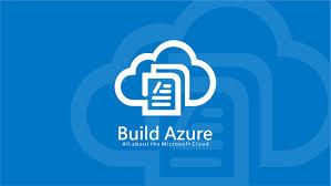 cloud u2013 build azure