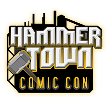hammer town htcc 2013 a day in cosplay u2022 comic book daily