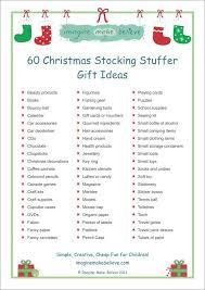 christmas gift list christmas gift list ideas beneconnoi