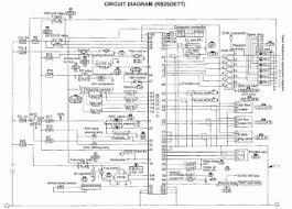 undercoverproject rb26dett nissan engine skyline gtr r33 wiring