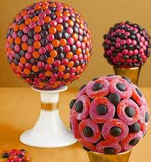 edible fruit centerpieces creative wedding decor edible centerpieces budget brides guide