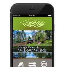 thanksgiving asheville nc asheville nc cabins luxury vacation rentals willow winds