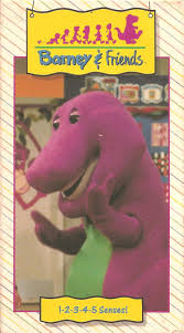 image sfasf jpg barney wiki fandom powered by wikia