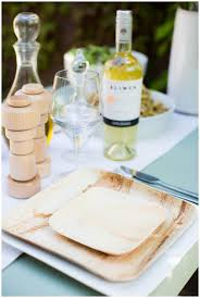 bamboo plates wedding bamboo plates wedding page best kitchen and dining