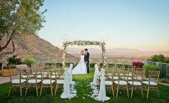 tallahassee wedding venues great outdoor wedding locations near me tallahassee wedding venues