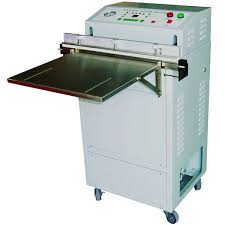 Vaccum Sealing Machine Dz1000c Continuous Vacuum Packaging Machine Dz1000c Continuous