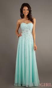 best 25 strapless dress hair ideas on pinterest good dresses