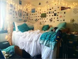 Cool Dorm Stuff Cool Dorm Stuff by Best 25 Cool Dorm Rooms Ideas On Pinterest College Dorms Boho