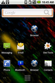 screen grab on android android screen capture application using the framebuffer