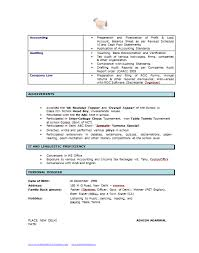 Over 10000 Cv And Resume by Beautiful Personal Dossier In Resume Contemporary Simple Resume
