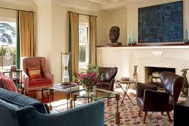 decorating ideas for a small living room luxurious living room concepts 25 amazing decorating ideas