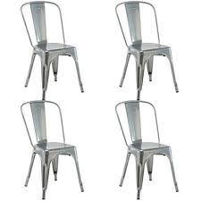 bistro chairs ebay