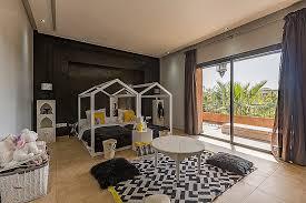 louer une chambre chambre marrakech pas cher location villa marrakech tres