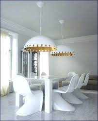 how much does recessed lighting cost cost to install ceiling light fooru me
