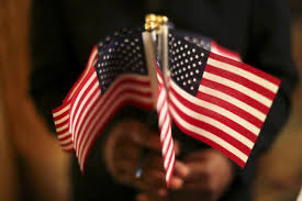 How Many Stripes Are In The American Flag Flag Day 2015 Usa 10 Facts To Know About The Star Spangled Banner