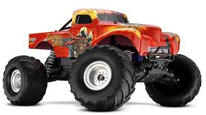 monster energy monster jam truck traxxas monster jam trucks