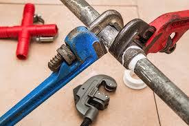 sump pump repair u0026 installation costs in michigan waterwork plumbing