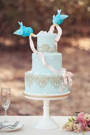 bird wedding cake toppers 15 meaningful wedding cake toppers for your wedding
