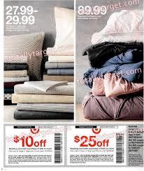 black friday target coupon printable sneak peek target ad scan for 1 8 u2013 1 14 totallytarget com