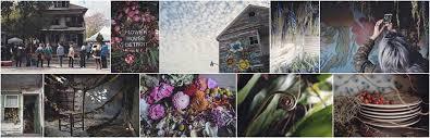 flower house flower house home