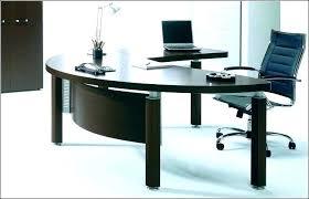 meuble bureau tunisie meuble bureau pas cher secretaire design professionnel mobilier de