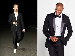wedding for men what to wear to a wedding dress codes for men decoded for black
