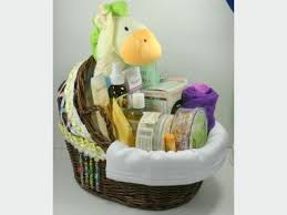 New Mom Care Package 23 Best New Mom Care Packages Images On Pinterest Care Packages