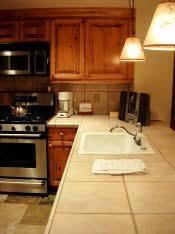 Ceramic Tile Kitchen Countertops by Porcelain Floor Tiles Make For The Toughest Of Ceramic Floor Tiles