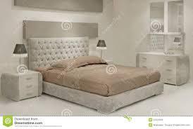 chambre a coucher baroque chambre à coucher baroque neuve image stock image du maison