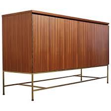 michael taylor baker credenza sideboard buffet cabinet mr14953