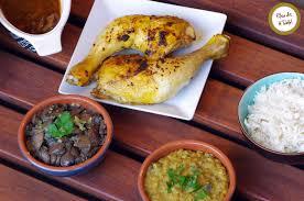 cuisine indienne poulet recette poulet tikka masala dal de lentilles cuisine