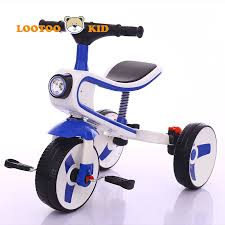 philippine tricycle png 2017 china tricycle factory wholesale 3 wheel bicycle for sale in