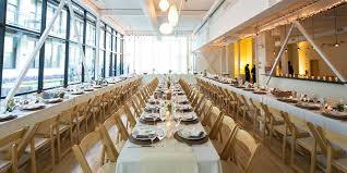 the loft wedding venue compare prices for top 695 loft wedding venues in illinois
