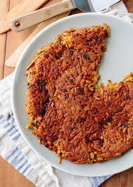 recipe smoky baked hash browns kitchn