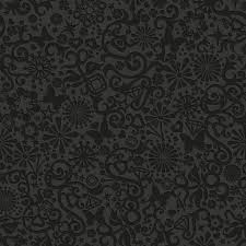 black and white wallpaper ebay 139 best wallpaper images on pinterest wallpaper paint and wall