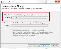 how to link to an excel file free group email and mass email