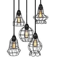 Industrial Light Fixtures Our Favourite Industrial Lighting Interiorsbykiki Com