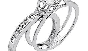Wedding Rings Sets At Walmart by Ideal Photograph Wedding Ring Finger Tattoos Rare Wedding Rings