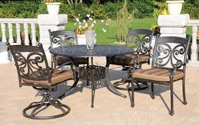 Garden Patio Table Dwl Patio Furniture Wholesale Outdoor Furniture Distributor In Nj