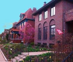 tower grove south st louis homes for sale