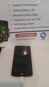 lg g3 verizon vs985 downloadmode firmware flash android root