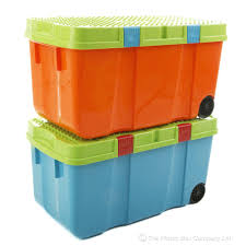 ikea kids storage storages toy car storage containers ikea toys storage boxes kid