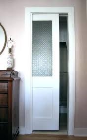 bathroom doors ideas bathroom door ideas moodlenz