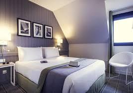 chambre deauville pas cher hôtel mercure deauville centre à partir de 80 hôtels à deauville