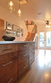 custom cabinets san antonio custom woodwork san antonio tx christensen woodworks pinterest