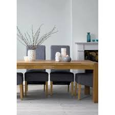 Homebase Chairs Dining Home Of Colour Silver Mist Matt Emulsion Paint 5l Dinning